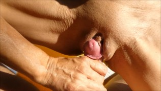 HE COMES VERY FAST IN MY TEEN BODY CREAMPIE TIGHT PUSSY GETS SQUIRT ORGASM